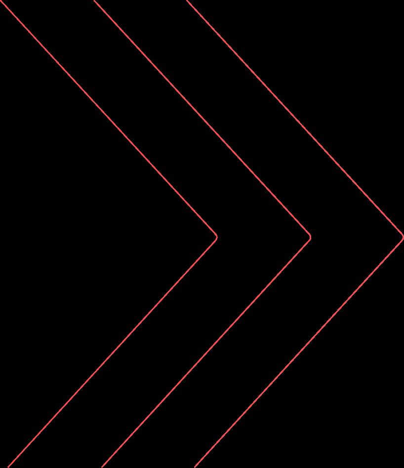 Webgrade merk vorm