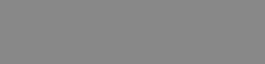 Wordpress-partner-Leadinfo